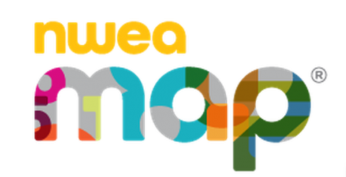 New NWEA Map Assessment