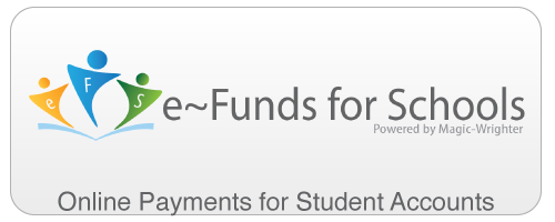 e~Funds For Schools