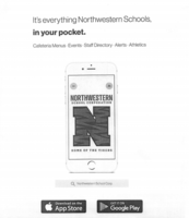 NORTHWESTERN SCHOOL CORPORATION APP